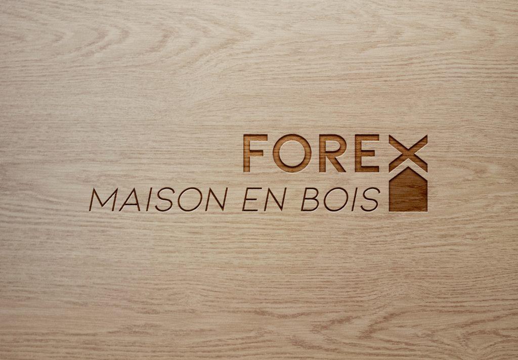 logo-maison-en-bois-grave